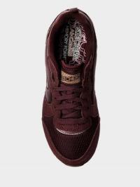 Кроссовки для женщин Skechers KW5367 модная обувь, 2017