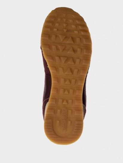 Кросівки для міста Skechers модель 111 BURG — фото 2 - INTERTOP