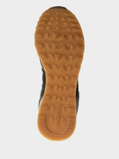 Кросівки для міста Skechers Goldn Gurl модель 111 CCL — фото 3 - INTERTOP