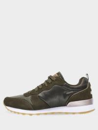 Кроссовки для женщин Skechers KW5369 стоимость, 2017