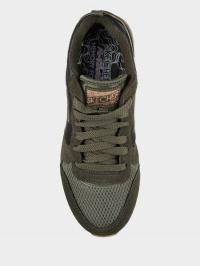 Кроссовки для женщин Skechers KW5369 купить обувь, 2017