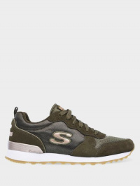 Кроссовки для женщин Skechers KW5369 продажа, 2017
