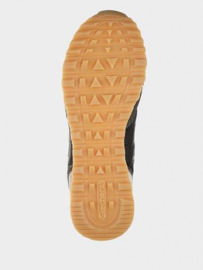 Кросівки для міста Skechers модель 111 OLV — фото 4 - INTERTOP