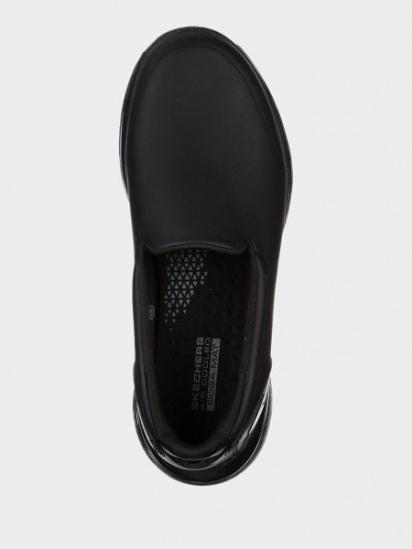 Сліпони Skechers GOwalk 5 - Polished - фото