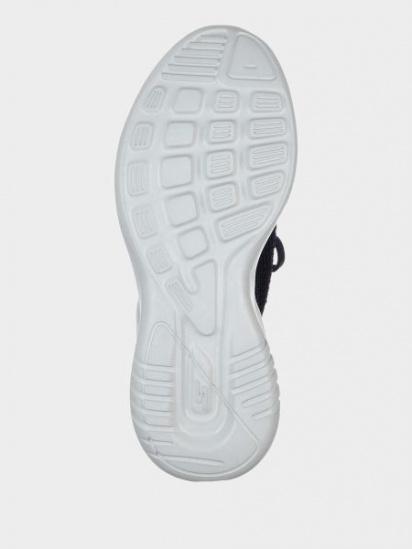 Кросівки для бігу Skechers GORUN MOJO 2.0 - TINKER модель 16049 NVPK — фото 3 - INTERTOP