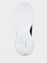 Кроссовки для женщин Skechers KW5374 модная обувь, 2017