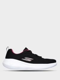 Кроссовки для женщин Skechers KW5374 продажа, 2017