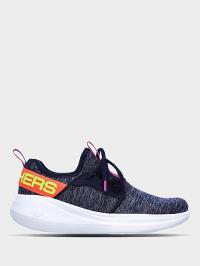 Кроссовки для женщин Skechers KW5375 продажа, 2017