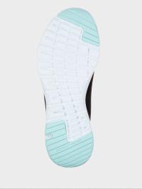 Кроссовки для женщин Skechers KW5379 размеры обуви, 2017