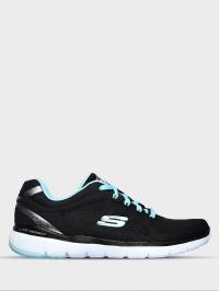 Кроссовки для женщин Skechers KW5379 стоимость, 2017
