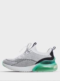 Кроссовки для женщин Skechers KW5384 стоимость, 2017