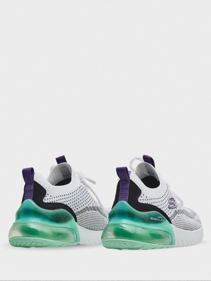 Кроссовки для женщин Skechers KW5384 модная обувь, 2017
