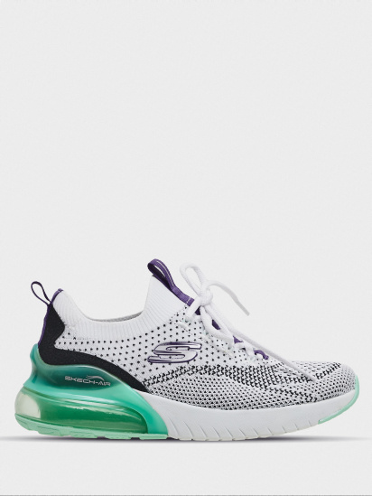 Кроссовки для женщин Skechers KW5384 продажа, 2017