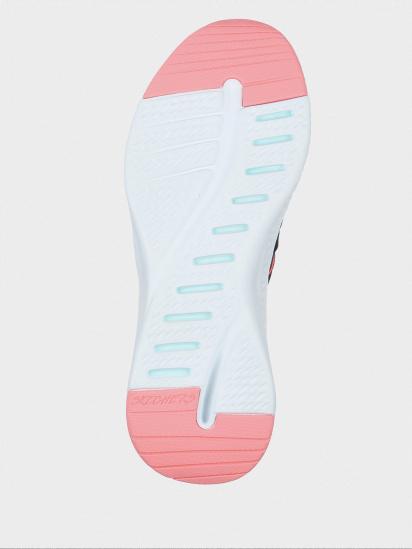 Кросівки для тренувань Skechers модель 13326 BBLP — фото 3 - INTERTOP