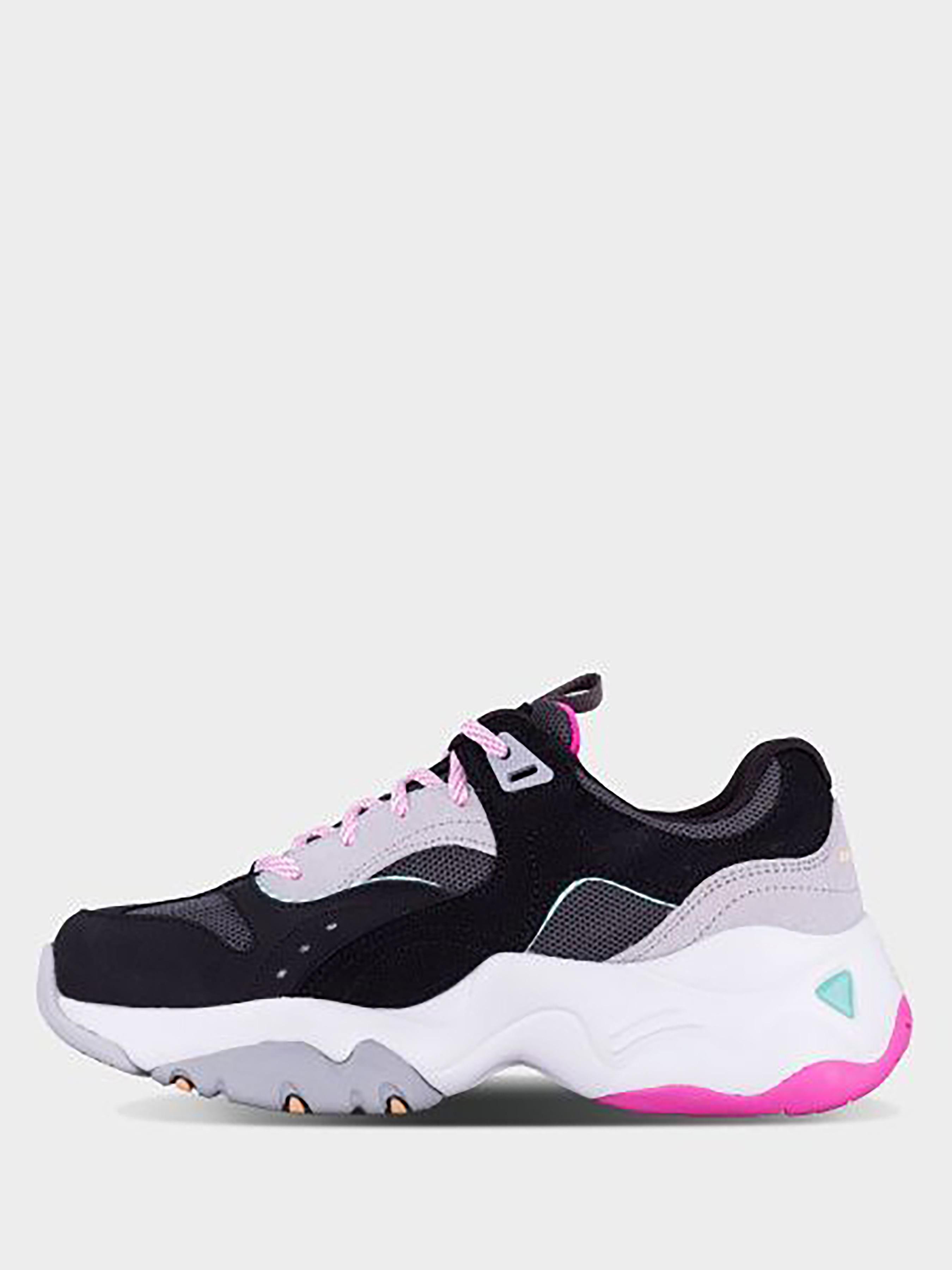Кроссовки для женщин Skechers KW5388 стоимость, 2017