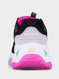 Кроссовки для женщин Skechers KW5388 модная обувь, 2017