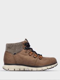 Ботинки для женщин Skechers KW5389 купить в Интертоп, 2017