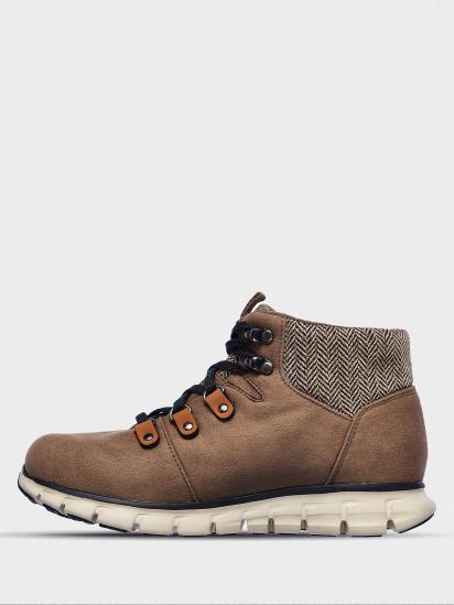 Ботинки для женщин Skechers KW5389 размеры обуви, 2017