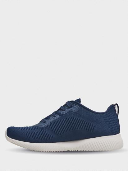 Кросівки для міста Skechers модель 32504 NVY — фото 2 - INTERTOP