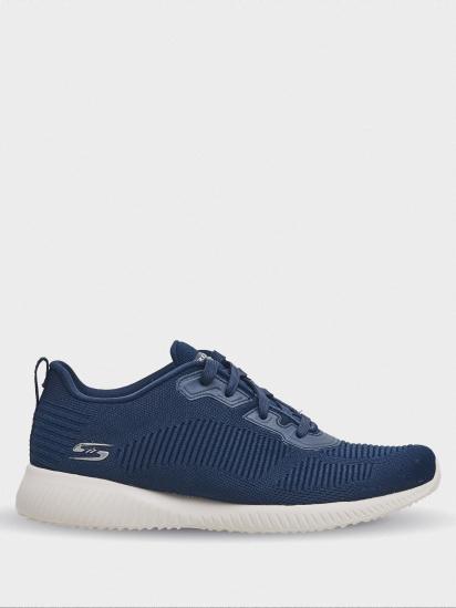 Кросівки для міста Skechers модель 32504 NVY — фото - INTERTOP
