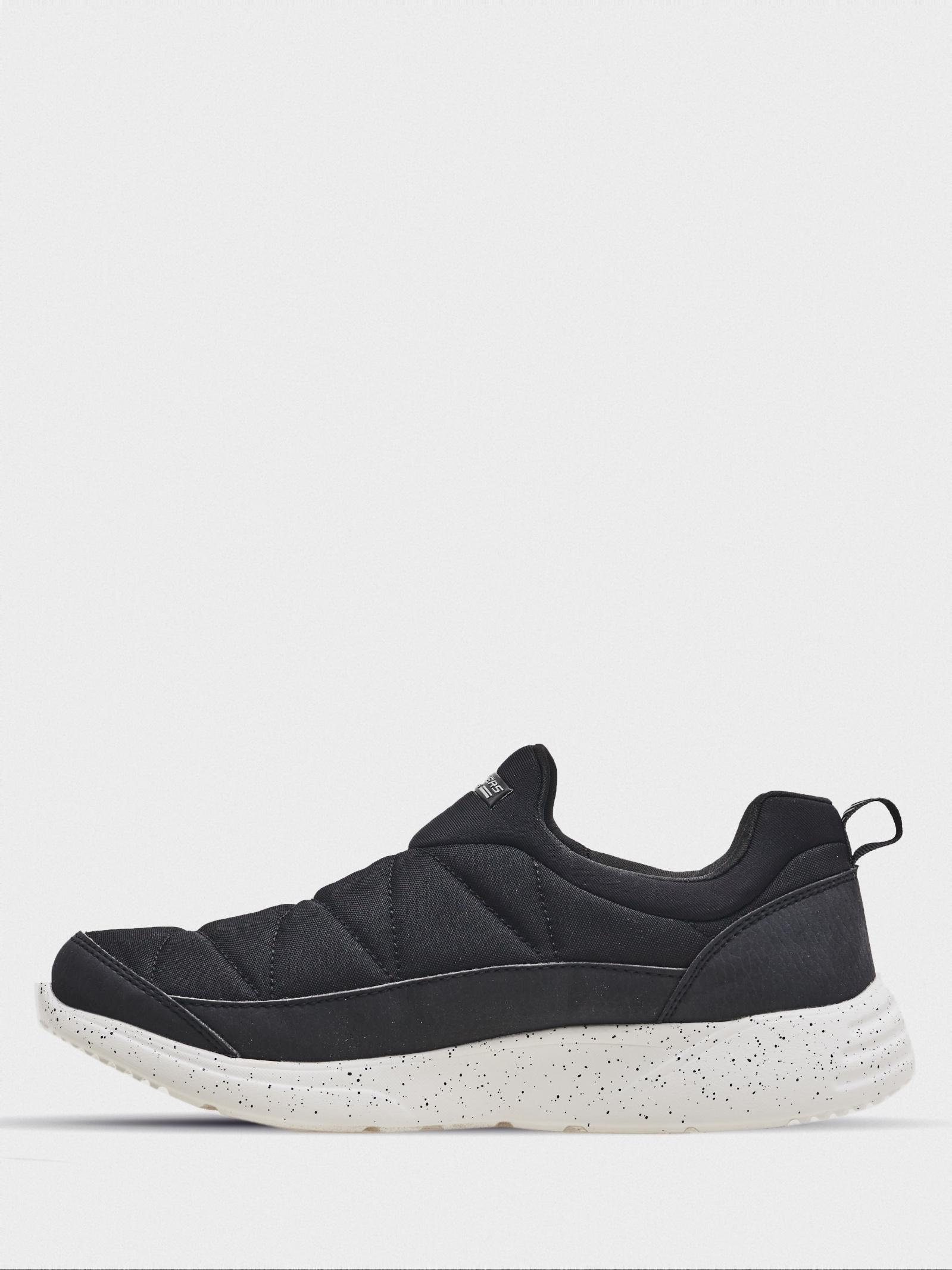 Кроссовки для женщин Skechers KW5399 стоимость, 2017