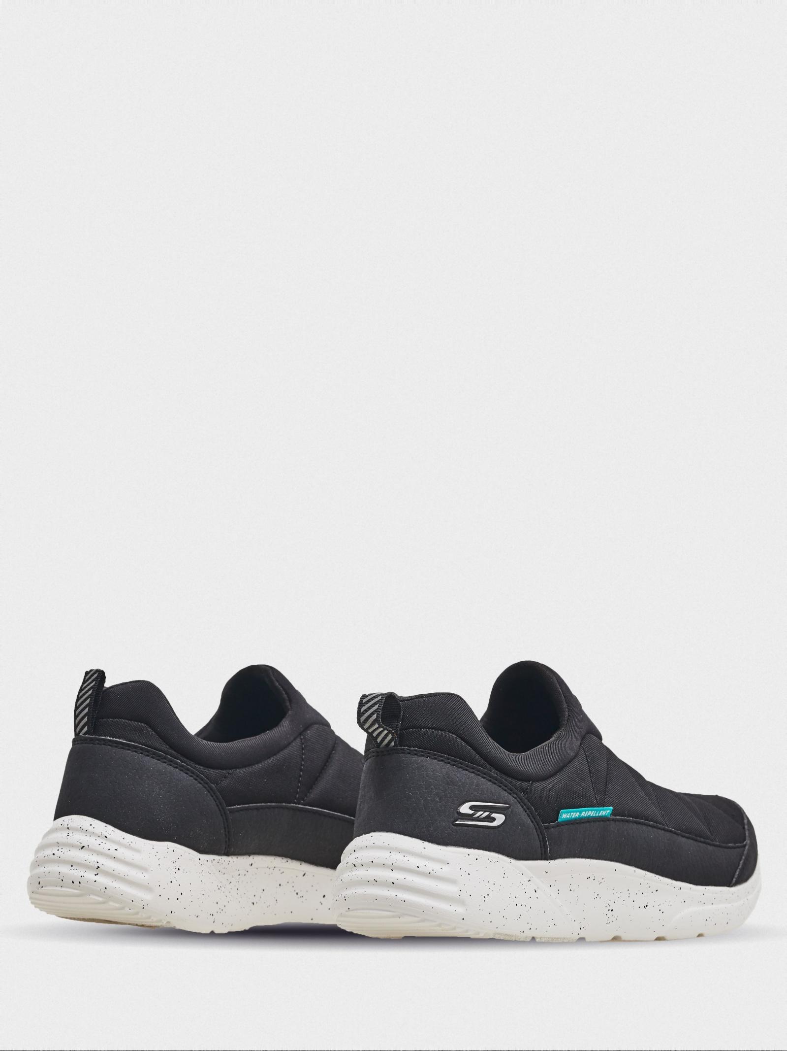 Кроссовки для женщин Skechers KW5399 , 2017