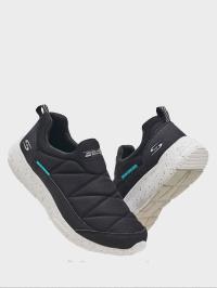 Кроссовки для женщин Skechers KW5399 модная обувь, 2017