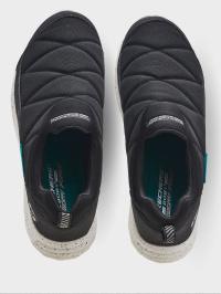 Кроссовки для женщин Skechers KW5399 купить обувь, 2017