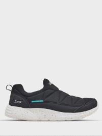 Кроссовки для женщин Skechers KW5399 продажа, 2017