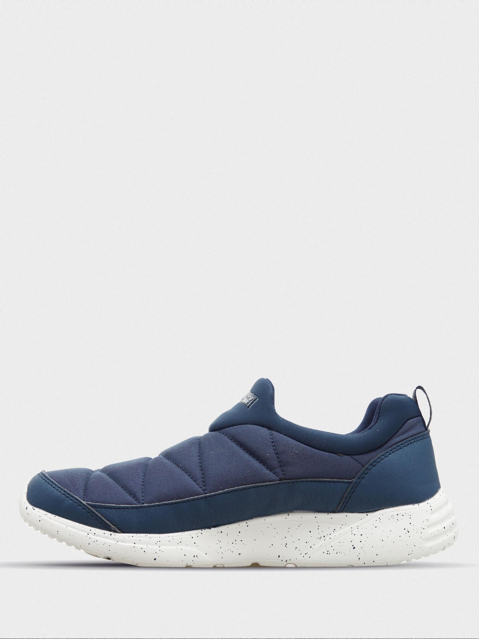 Кроссовки для женщин Skechers KW5400 стоимость, 2017