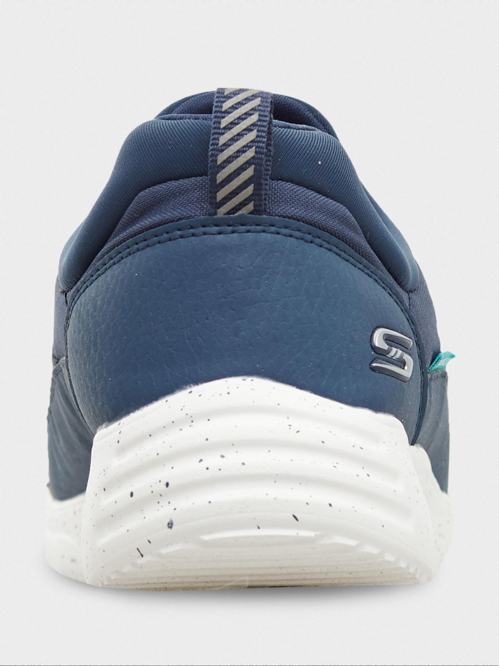 Кроссовки для женщин Skechers KW5400 модная обувь, 2017