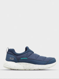 Кроссовки для женщин Skechers KW5400 продажа, 2017