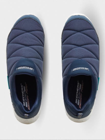 Кроссовки для женщин Skechers KW5400 , 2017