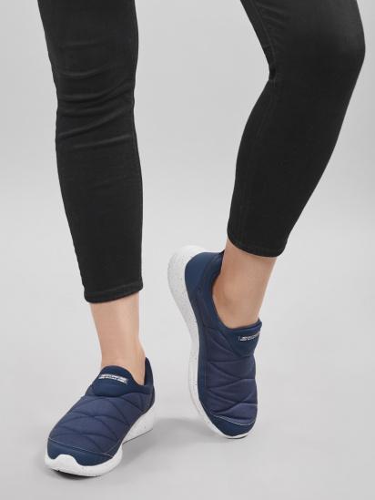 Кроссовки для женщин Skechers KW5400 купить обувь, 2017