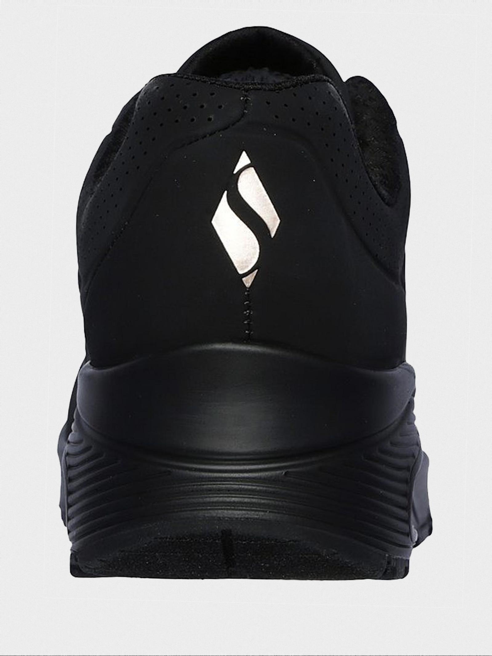 Кроссовки для женщин Skechers KW5404 модная обувь, 2017
