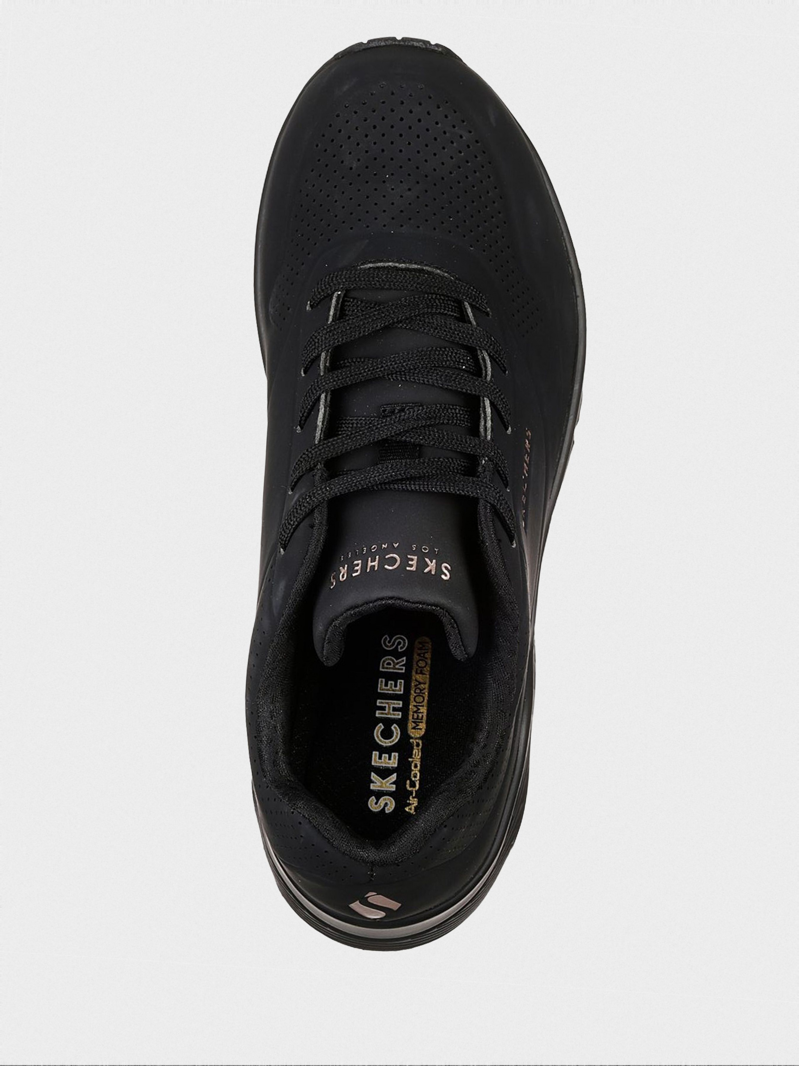 Кроссовки для женщин Skechers KW5404 , 2017