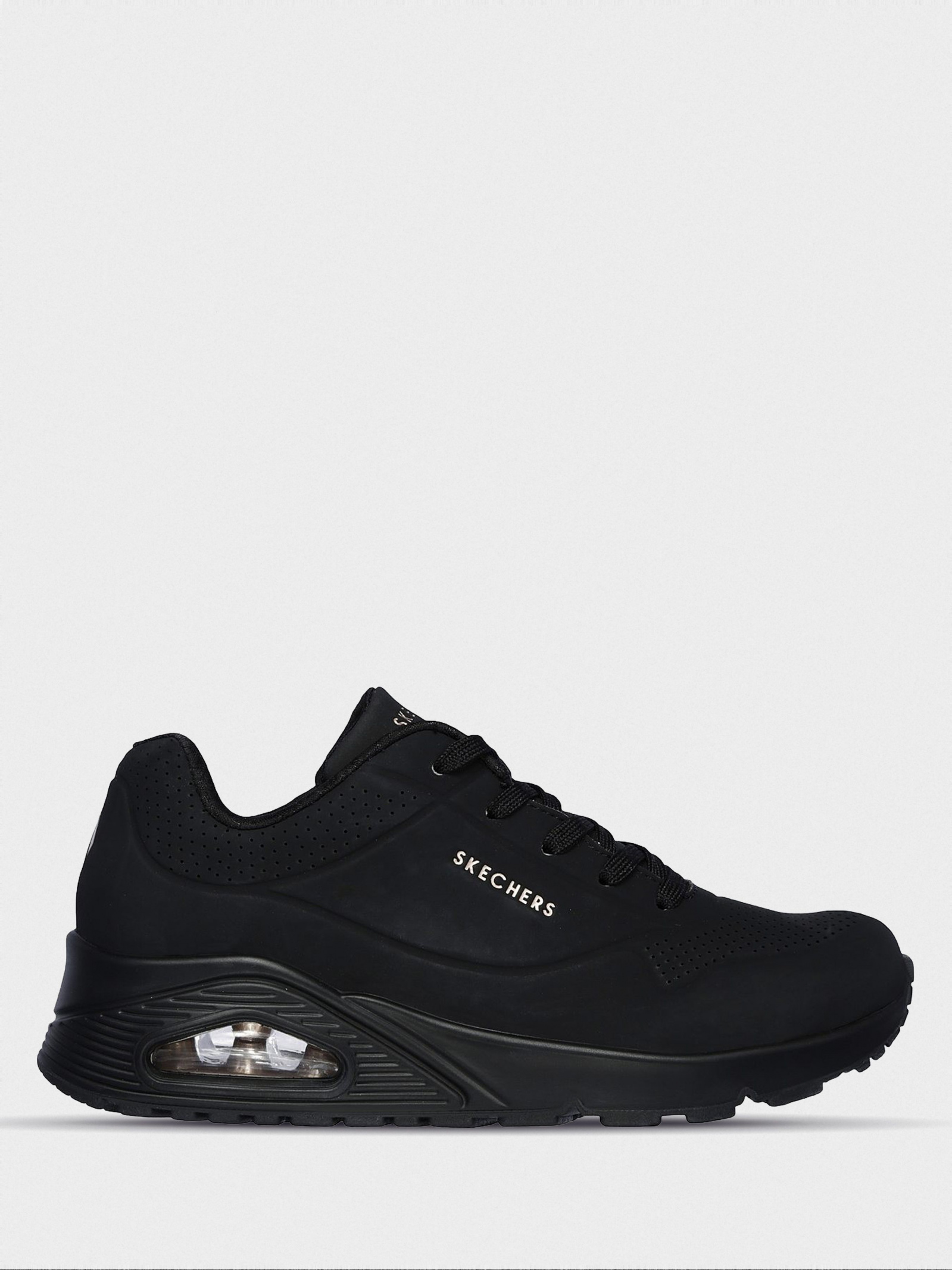 Кроссовки для женщин Skechers KW5404 продажа, 2017