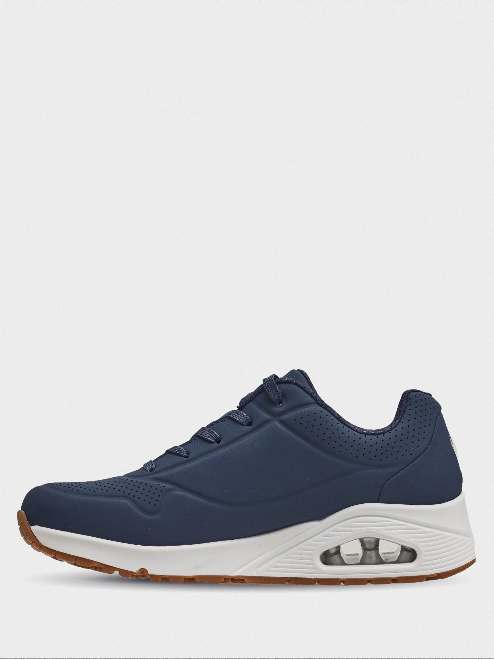 Кроссовки для женщин Skechers KW5405 стоимость, 2017