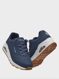 Кроссовки для женщин Skechers KW5405 модная обувь, 2017