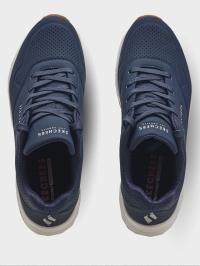 Кроссовки для женщин Skechers KW5405 купить обувь, 2017