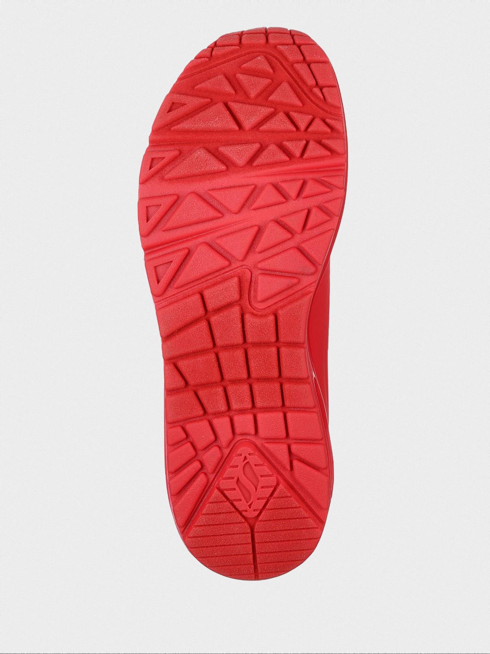 Кроссовки для женщин Skechers KW5406 , 2017