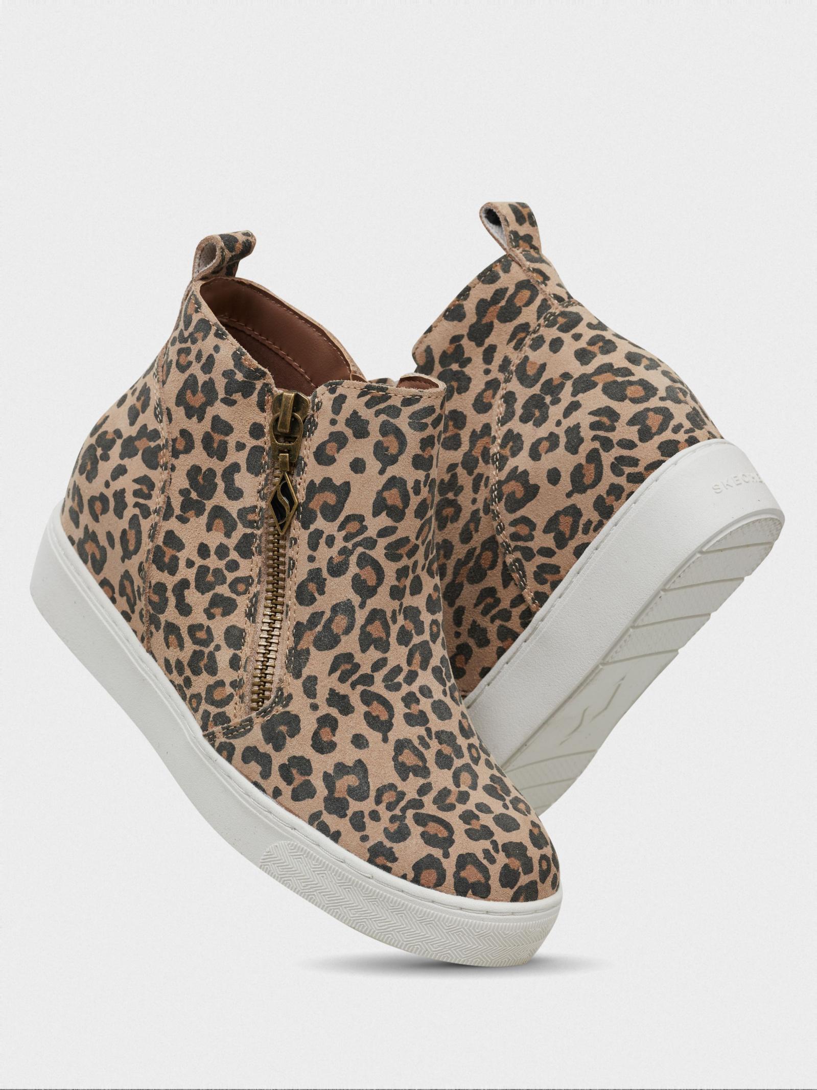 Черевики  для жінок Skechers 74178 LPD купити взуття, 2017