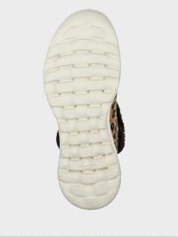 Ботинки для женщин Skechers KW5408 продажа, 2017
