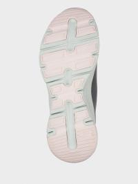 Кроссовки женские Skechers KW5412 размеры обуви, 2017