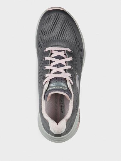 Кроссовки женские Skechers KW5412 продажа, 2017