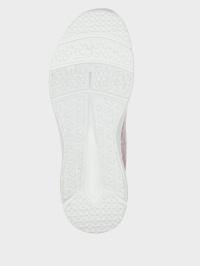 Кроссовки женские Skechers KW5415 размеры обуви, 2017