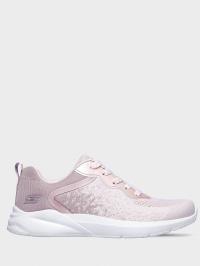 Кроссовки женские Skechers KW5415 размерная сетка обуви, 2017