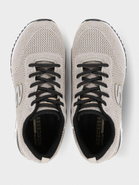 Кроссовки женские Skechers KW5416 размеры обуви, 2017
