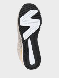 Кроссовки женские Skechers KW5416 продажа, 2017