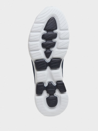 Слипоны женские Skechers KW5418 размерная сетка обуви, 2017